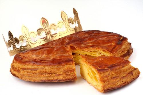 Galette-des-rois.jpg