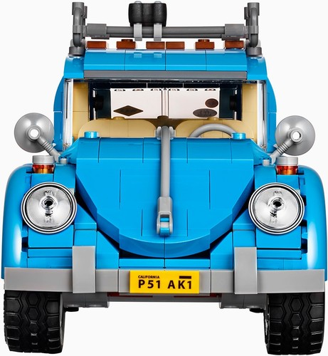LEGO-creator-expert-VW-beetle-designboom-031-818x8
