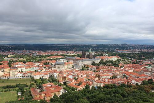 IMG_1460 Praga