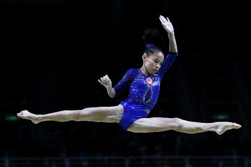 Chunsong Shang