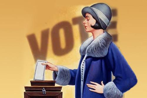27-mulher_voto.jpg