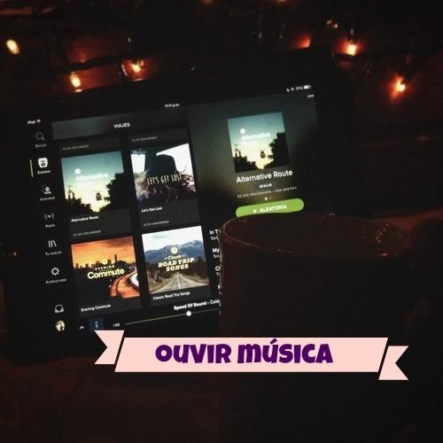 musica edita.jpg
