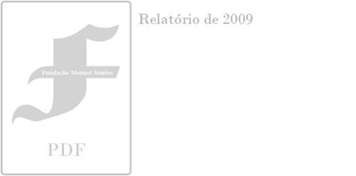 relatorio2009.jpg