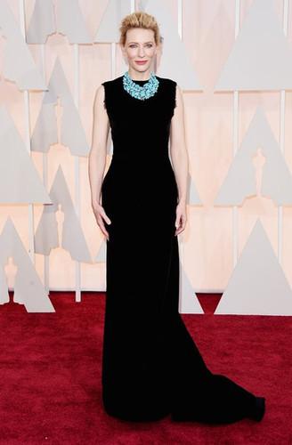 2015-02-23-Cate-Blanchettjpg.jpg
