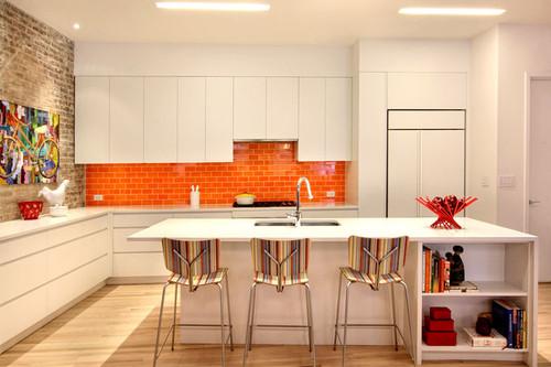 blogdi-cozinhas-laranja-17.jpg