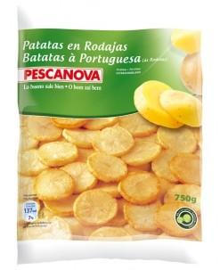 batatas_portuguesas_rodelas_pescanova (1).jpg