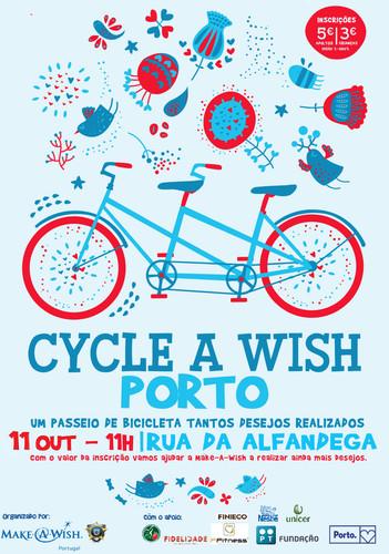cycleawishporto_2.jpg