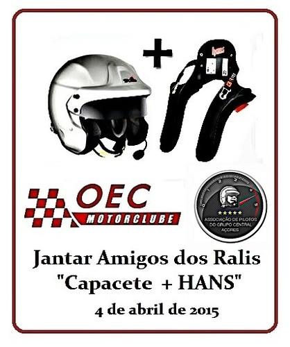 Logo Jantar Amigos Ralis OEC 4abr15 2.jpg