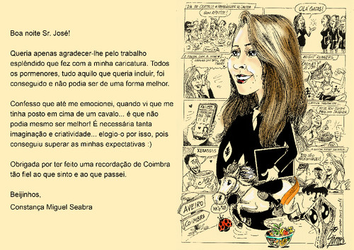 caricatura Constanca1.jpg