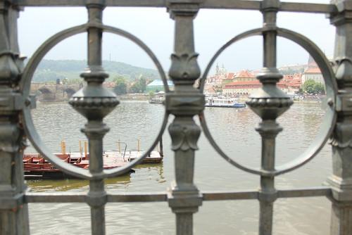 IMG_1347 Praga