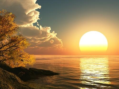 sunrising.jpg