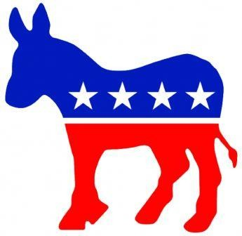 DemocraticLogo.jpg