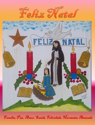 Postal de Natal 2015.....png