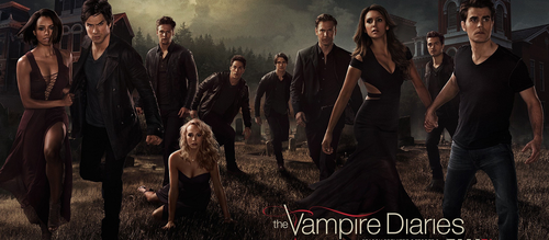 cropped-the_vampire_diaries_season_6-wide-hq.png
