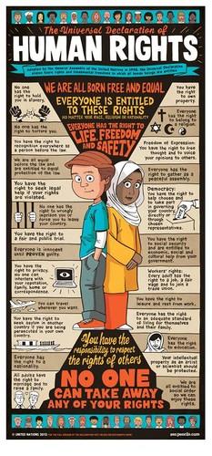Direitos Humanos.jpg