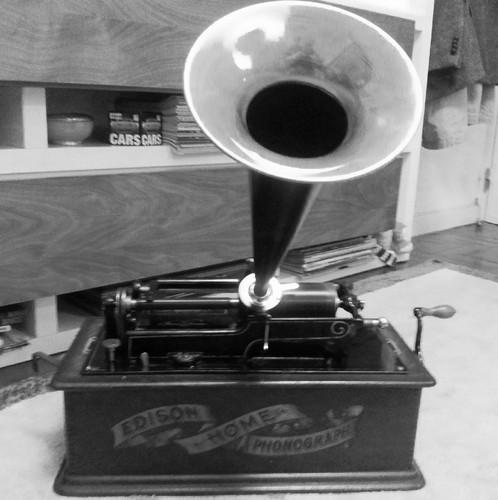 7 - Fonografo.jpg