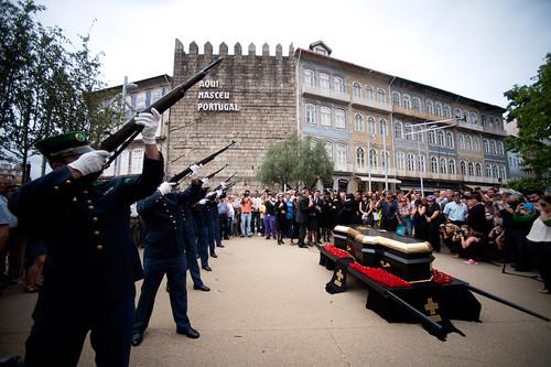 funeral de portugal.jpg