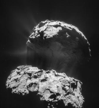 Comet_on_3_February_2015_NavCam.jpg