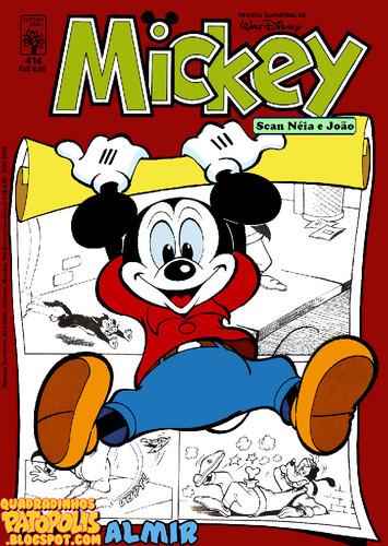 Mickey 414_QP_01.jpg