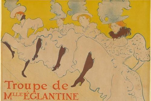 Toulouse-Lautrec-eglantine.jpg