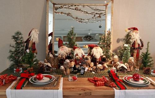 Mesa De Natal 11.png