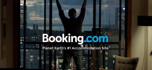 booking-com-1024x471.jpg