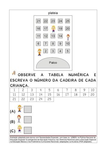 avaliao-dudu-matemtica-3-638.jpg