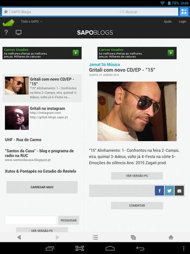 Screenshot_2015-01-04-03-49-21.png