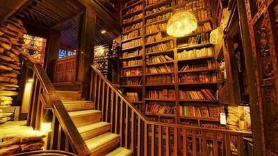livros_para_vestibular.jpg