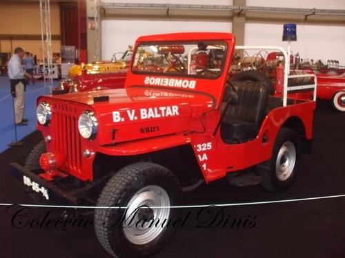 autoclassico 2009 144.jpg