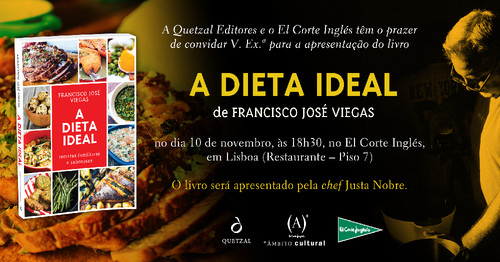 convite_FJV_Dieta_ideal_elcorte_ingles (1).jpg