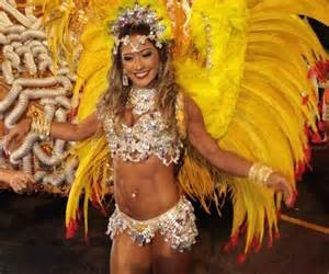 1 carnaval3.jpg