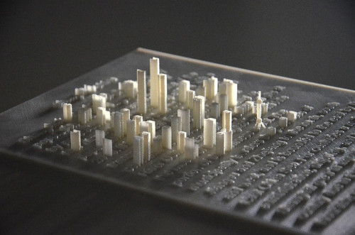 hongtao-zhou-3d-printed-textscape-extruded-typogra