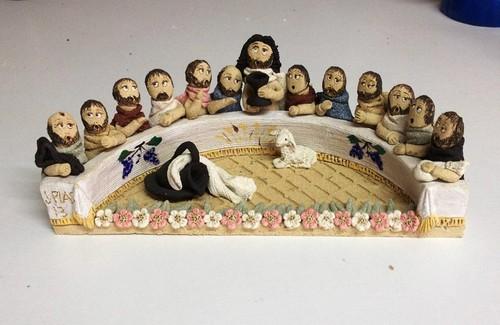 Artesanato Sergipano ~ Casal de artes u00e3os de Barcelos Eduardo e Jesus Pias Recantos& Encantos de Portugal