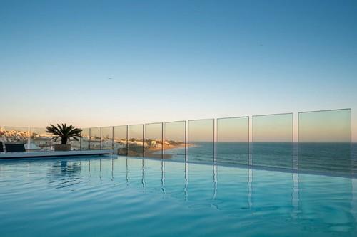 7 - Rocamar Exclusive Hotel & Spa - Albufeira.jpg