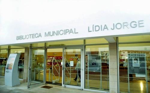 Biblioteca Lídia Jorge.jpg