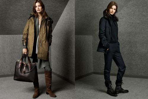 Massimo Dutti Sugestão de Looks 2014 3.jpg