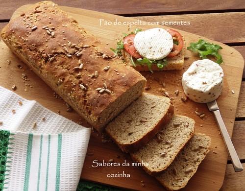 IMGP4043-Pão de espelta e sementes-Blog.JPG