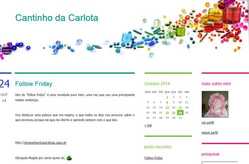 carlota.png