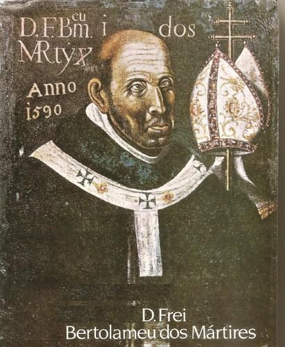 D. Frei Bertolameu dos Mártires.jpg