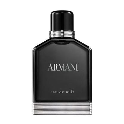 armani-homme-eau-de-nuit-edt-50-ml-vapo.jpg