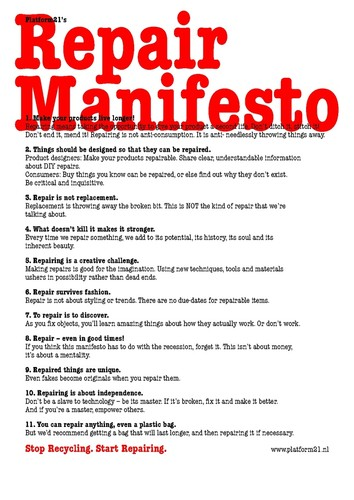 repair manifesto.jpg
