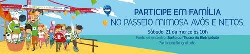 banner_passeioavosnetos_1_.jpg