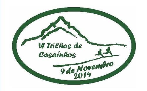 Casainhos_Trail