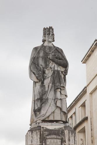 Francisco_Franco_D_Dinis_Coimbra_2_IMG_0043.jpg