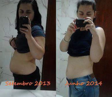 FB_IMG_1432626422253.jpg