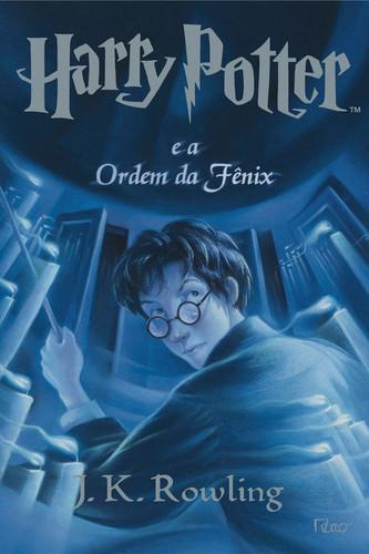 Capa_Harry_Potter_e_a_Ordem_da_Fênix_(livro).jpg