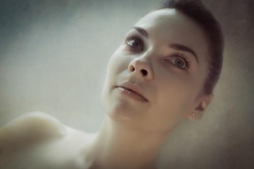 Girl-AlexandrIvanov.jpg