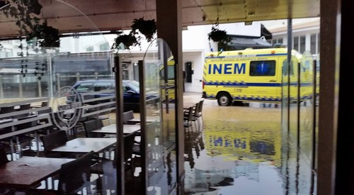 inundaçoes 1 nov3.jpg