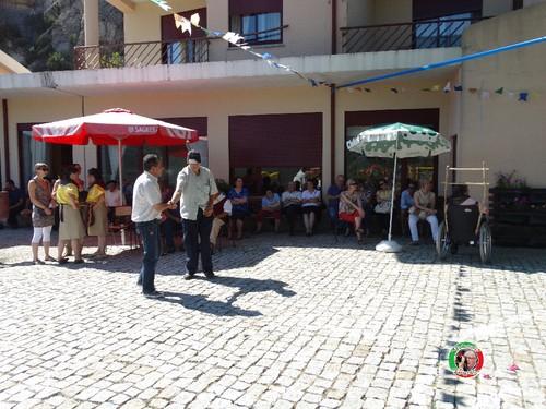 Marcha  Popular no lar de Loriga !!! 432.jpg